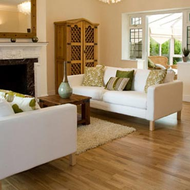 Anderson® Hardwood Floors | Oceanside, NY