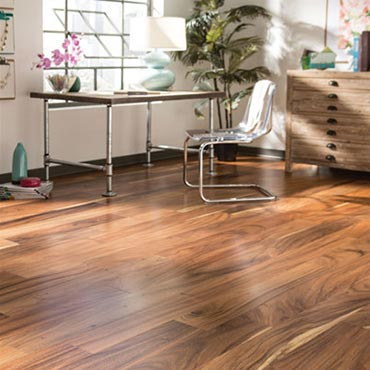 ARK Floors  in Oceanside, NY