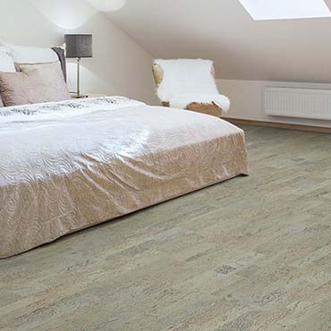 US Floors Cork | Oceanside, NY
