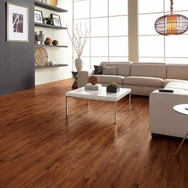 US Floors COREtec Plus Luxury Vinyl Tile | Oceanside, NY