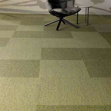 Patcraft Commercial Carpet | Oceanside, NY