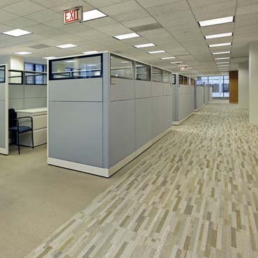 Milliken Commercial Carpet | Oceanside, NY