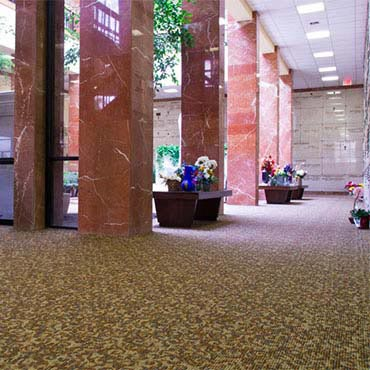 Mohawk Commercial Flooring | Oceanside, NY