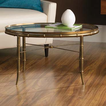 Quick Step Laminate Flooring | Oceanside, NY