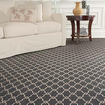 Stanton Carpet | Oceanside, NY
