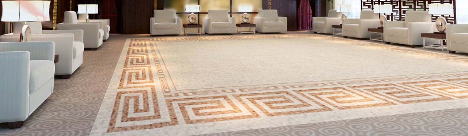 Fuhrman's Carpet & Floors | Specialty Floors